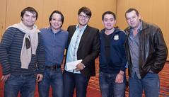 20161009_millionaire_chess_closing_2140 uriel capo emilio cordova