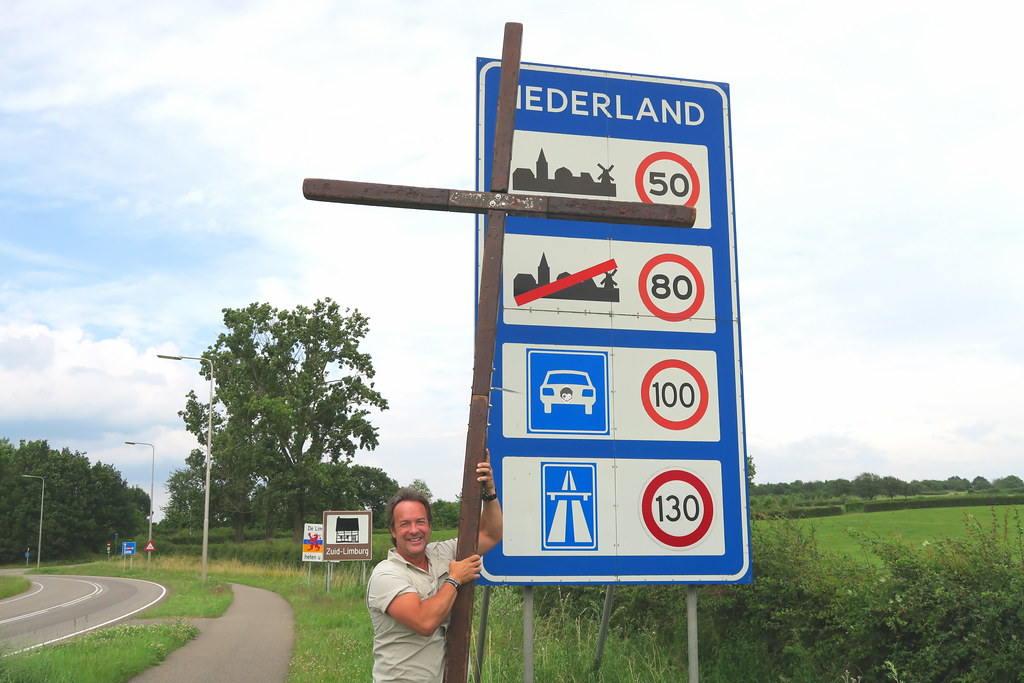 Holland (Netherlands) Image1