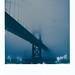 The Golden Gate Bridge 1 by michaelbehlen