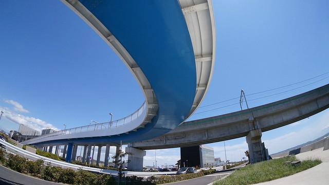 footbridge_2
