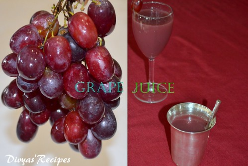 grape juice3