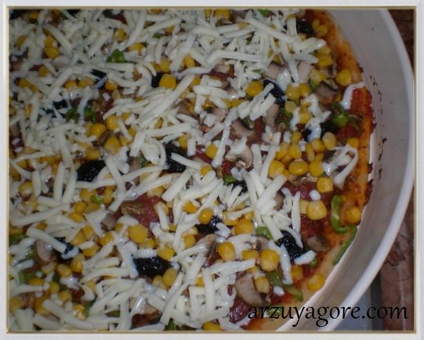 karışık pizza-3