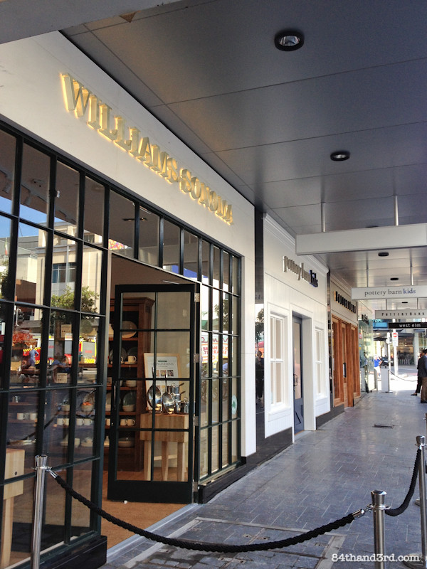 13-05-01_WilliamsSonoma
