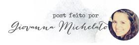 Giovanna Michelato