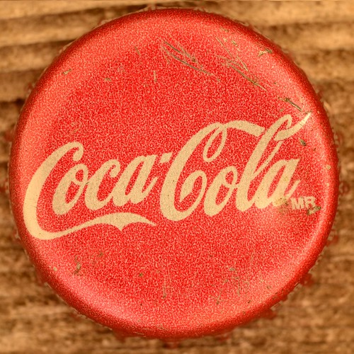 coke_cap by p_d_t