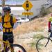 Paseo Ciclista Rosarito Ensenada mayo 2013 (15 de 43)