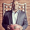 Chargers agree to terms with seven-time Pro Bowler Dwight Freeney!