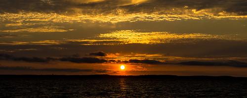 Tenney Sunset  *** Explored 5/18/13 #9***
