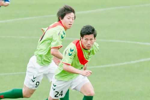 2013.05.19 東海リーグ第2節 vsアスルクラロ沼津-4297