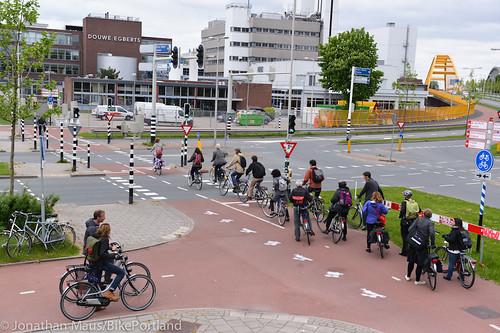 Utrecht study tour-48