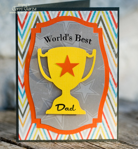 worlds-best-dad