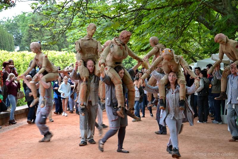 Serralves em Festa - Junho 2013