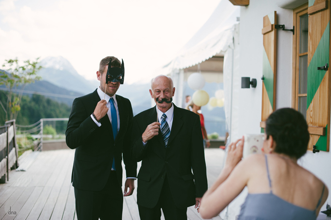 Nadine-and-Alex-wedding-Maierl-Alm-Kirchberg-Tirol-Austria-shot-by-dna-photographers_-54