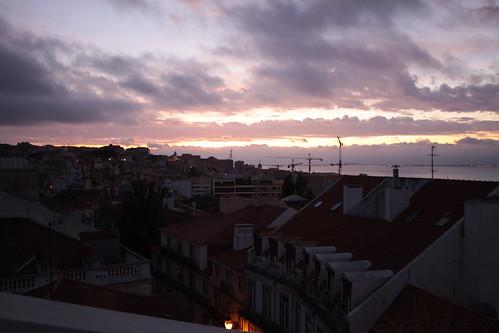Lisboa 075