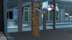 robot sim 2