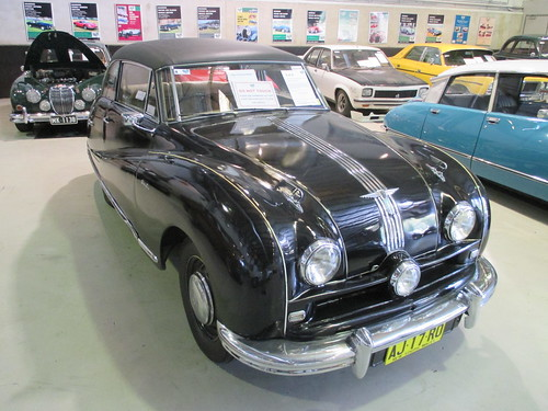 2014 Shannons Sydney late spring classic auction preview