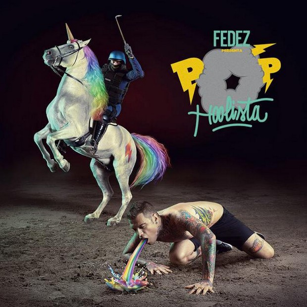 fedez-pop-hoolista-cover