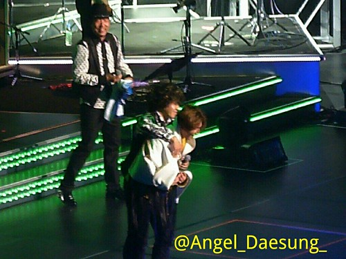Daesung 3D Encore Dates - 2015-02-10 by angel_daesung 042