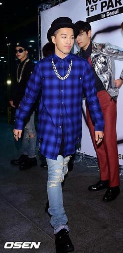 BIGBANG_NONA9ON-party-Seoul-20140911(72)