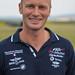 EAC2016 Pilots: Alexandre Orlowski (FR), World Champion
