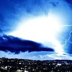22. Oktoober 2015 - 0:35 - Storm