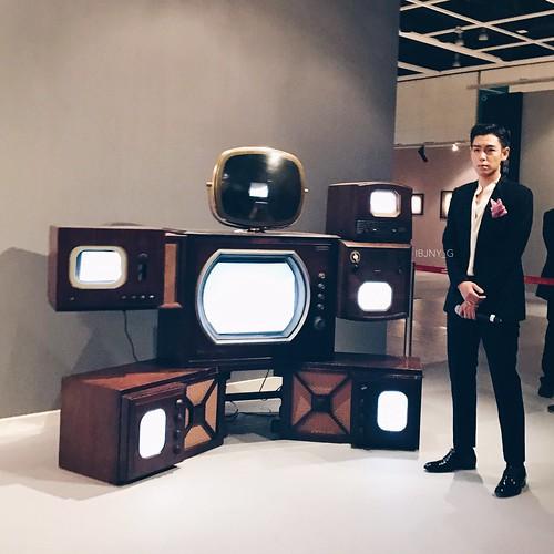 TOP Sothebys Press Preview Hong Kong 2016-09-29 (29)