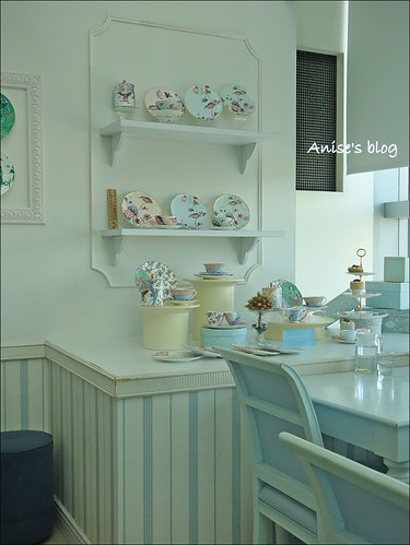 WEDWOOD_008