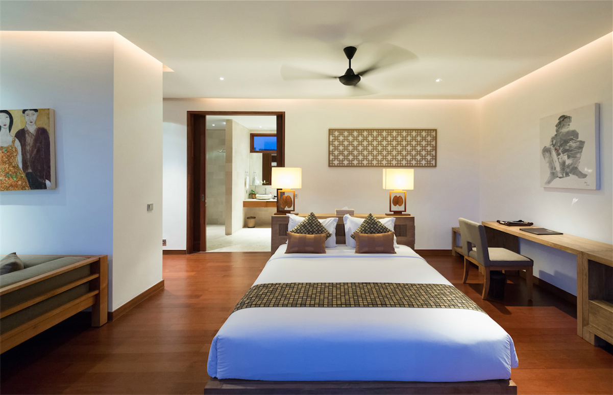 Seminyak, Kabupaten Badung, Bali, Endonezya kiralık villa , kiralık yazlık, yazlık villa - 4629