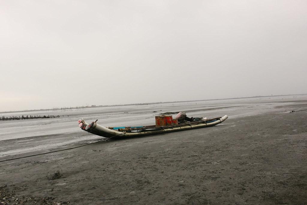 芳苑西海峽灣 (10)