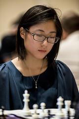 20161007_millionaire_chess_R3b_1132 Vanessa Sun
