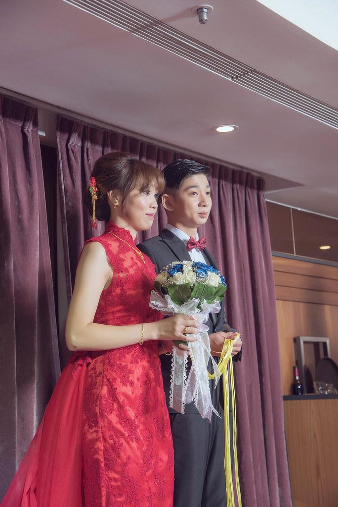 20160903士林台南海鮮婚禮記錄 (185)