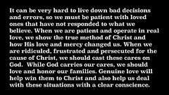 - Pastor G Craig Lewis 💯💈👊