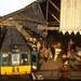 26 Sep 70 DMU Willoughby