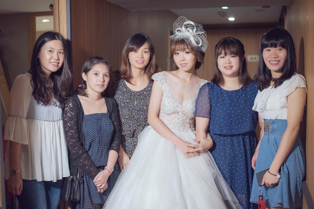 20160903士林台南海鮮婚禮記錄 (73)