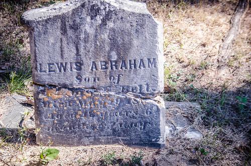 belton cemetery lowndesville saylorscrossroads southcarolina unitedstates us