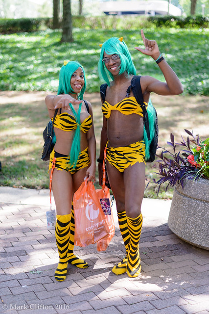 160930-2202 Anime Weekend Atlanta