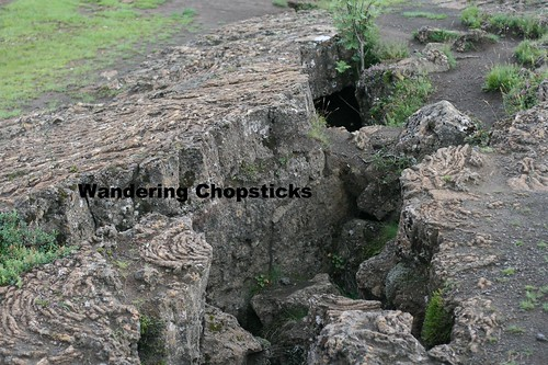 7 Mid-Atlantic Ridge - Thingvellir National Park - Iceland 2