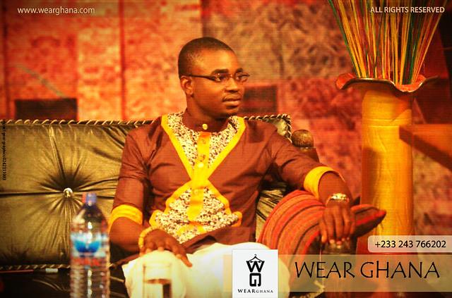 Wear Ghana (7)