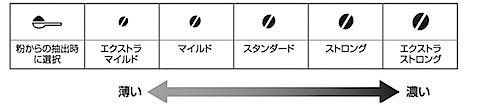 201305031537.jpg