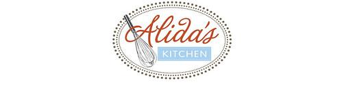 Alida's Kitchen