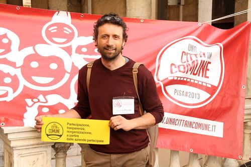 Alessio Piccioli
