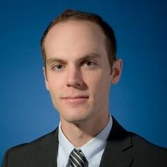 Jake Jolly Brandeis IBS Alumni