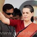 Karnataka polls: Sonia Gandhi in Bangalore 01