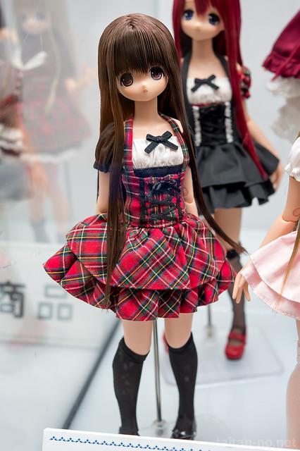 DollShow37-DSC_4960