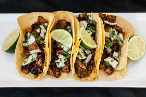 tacos al pastor-2.jpg