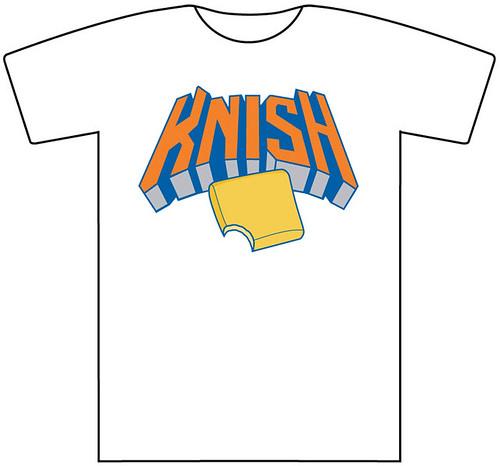 knish-t-white.jpg