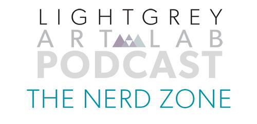 LGAL_The Nerd Zone