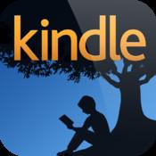 AMZN Mobile  - Kindle