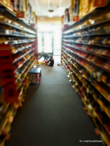 shoes-shopping-aisle.jpg
