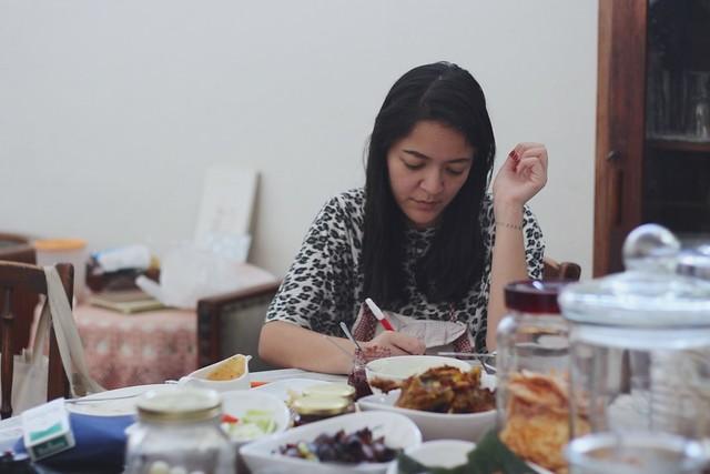 Syagini Ratna Wulan